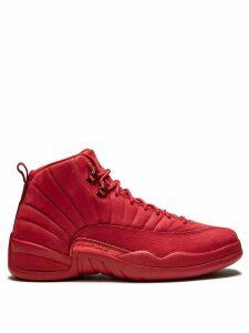 Jordan Air Jordan 12 Retro sneakers - Red