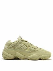 adidas YEEZY adidas x Yeezy 500 sneakers - Neutrals