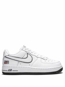 Nike Air Force 1 Low Retro DSM sneakers - White