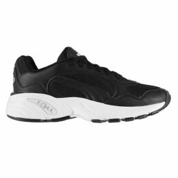 Puma Sportstyle Cell Viper Trainers