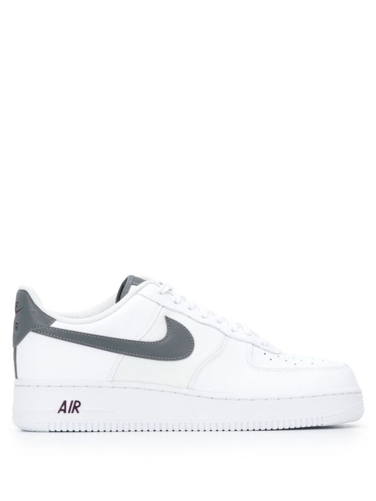 Nike Air Force 1 sneakers - White