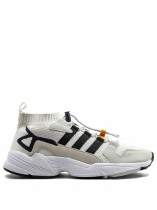 adidas Falcon Workshop sneakers - White