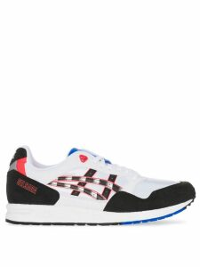 Asics Gel-Saga OG sneakers - White