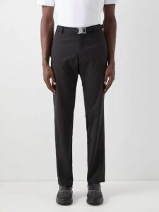Nemen - Guard Reflective Jacket - Mens - Light Grey