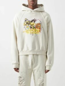 Nemen - Guard Technical Jacket - Mens - Purple