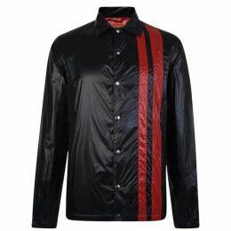 Missoni Lightweight Racer Jacket