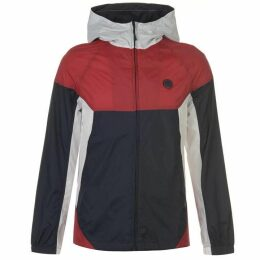 Pretty Green Runner Jacket