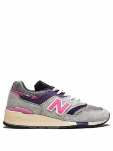 New Balance New Balance 997 sneakers - Grey