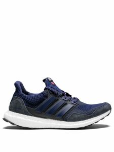 Adidas UltraBOOST Kinfolk sneakers - Blue