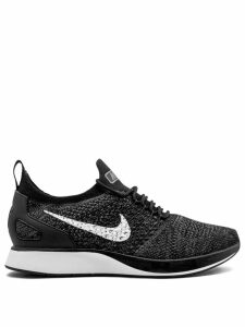 Nike Air Zoom Mariah Racer sneakers - Black