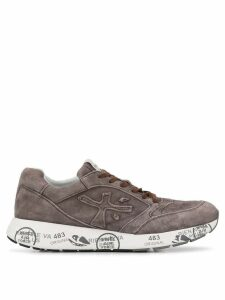 Premiata Zac sneakers - Grey