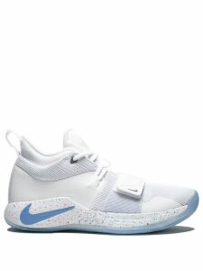 Nike PG 2.5 Playstation sneakers - White