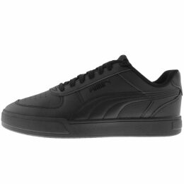 Adidas Originals Continental 80 Trainers Grey