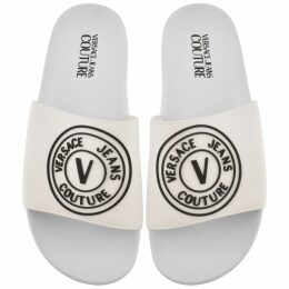 Lyle And Scott Full Zip Hoodie Navy