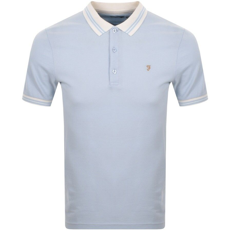 PS By Paul Smith Jacket Navy