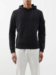 Raey - Crew Neck Merino Wool Sweater - Mens - Khaki