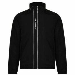 Karl Lagerfeld Nylon Jacket
