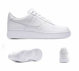 Air Force 1 Low Trainer