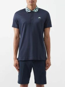 Y-3 - Straight Leg Twill Track Trousers - Mens - Black