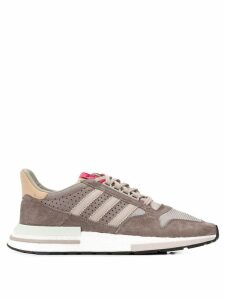 Adidas ZX 500 RM sneakers - Grey