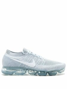 Nike Air VaporMax Flyknit sneakers - Grey