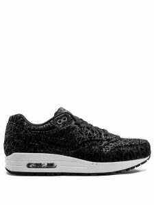 Nike Air Max 1 Premium sneakers - Black