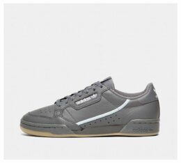 Continental 80 Trainer