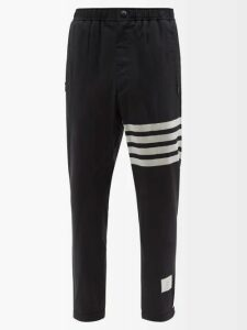 Gucci - Straight Denim Jeans - Mens - Light Blue