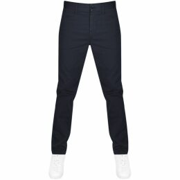 G Star Raw Rovic Airforce Trousers Beige