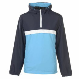 Jack and Jones Core Jacket Mens