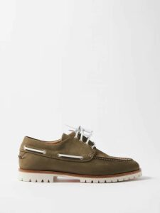 Helmut Lang - Quilted Technical Jacket - Mens - White
