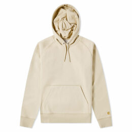 Carhartt Hooded Chase Sweat Boulder