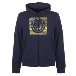 Element Element Indiana Hoodie Mens