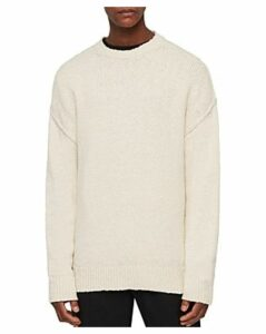 Allsaints Edge Sweater