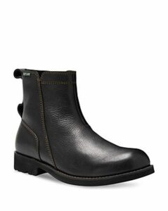 Eastland 1955 Edition Men's Jett Boots