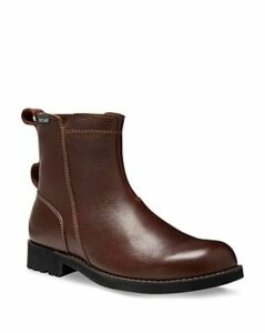 Eastland 1955 Edition Men's Jett Boots