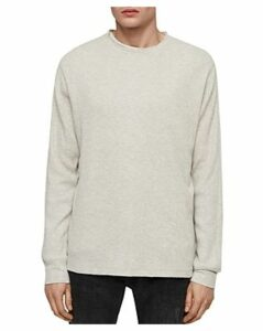 Allsaints Jared Crewneck Sweater