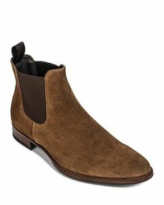 To Boot New York Men's Shelby Chelsea Boots