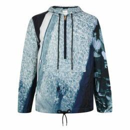 Paul Smith Beach Jacket