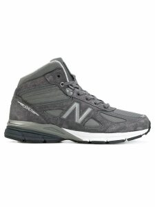 New Balance hi-top sneakers - Grey