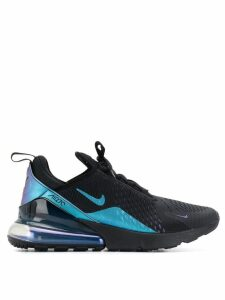 Nike Air Max 270 sneakers - Black