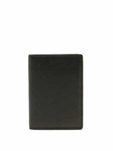 Gucci - Contrast Sleeve Velvet Bomber Jacket - Mens - Black Multi