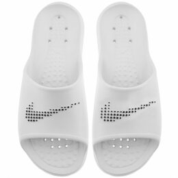 Edwin ED55 Regular Tapered Jeans Black
