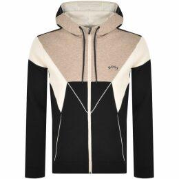 Edwin ED80 Slim Tapered Jeans Grey