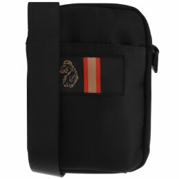 Adidas Originals Continental 80 Trainers Cream
