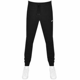 adidas Originals X Tanaami Trefoil Hoodie Black