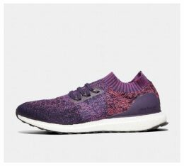 UltraBOOST Uncaged Trainer