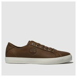 c0896821b913 Converse Chuck Taylor All Star II Ox Plimsolls With Gum Sole In ...