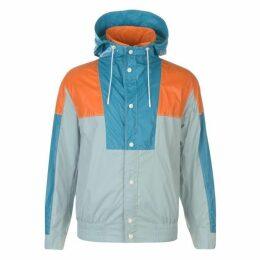 Boss Oretto Bold Jacket