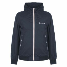 Jack and Jones Core Pete Lightweight Jacket